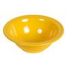 Waca Schüssel Melamin klein 16.5cm verschiedene Farben
